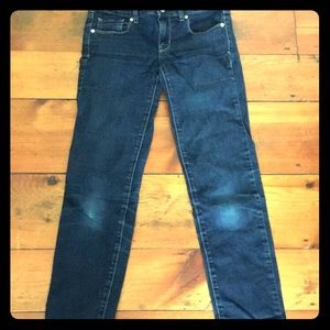 AE Jeans (Favorite)